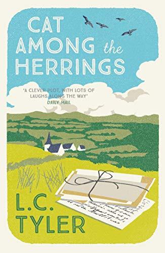 9780749019969: Cat Among the Herrings (Elsie and Ethelred)
