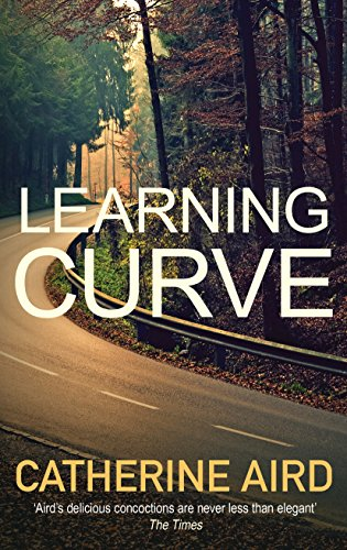 9780749020194: Learning Curve
