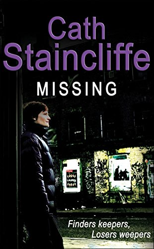 9780749079352: Missing