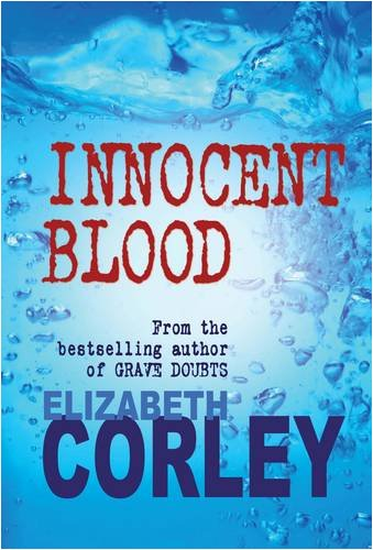 9780749079383: Innocent Blood