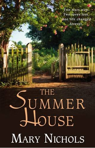 9780749079840: The Summer House
