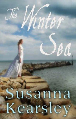 9780749079857: Winter Sea, The