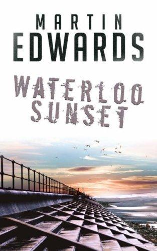 9780749080532: Waterloo Sunset