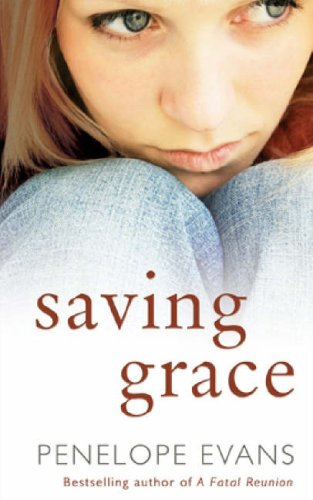 9780749080754: Saving Grace