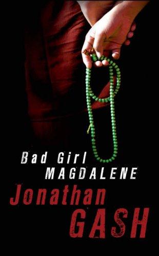 9780749080853: Bad Girl Magdalene