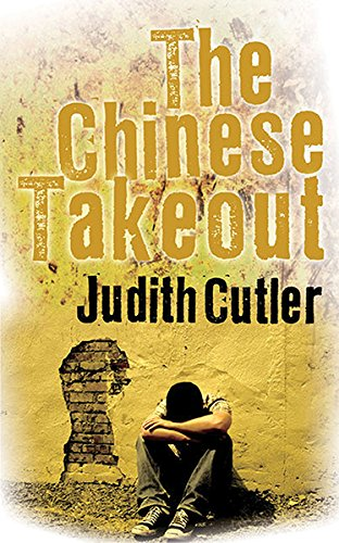 9780749081041: The Chinese Takeout (Josie Welford Series)