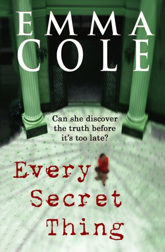 9780749081591: Every Secret Thing