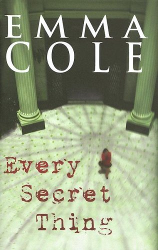 9780749081867: Every Secret Thing