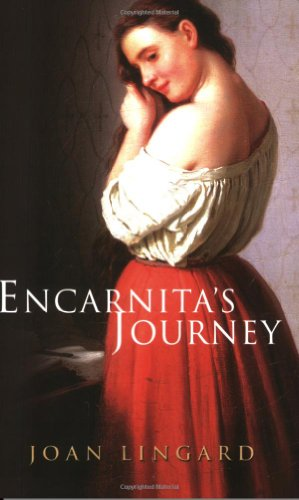 9780749082291: Encarnita's Journey