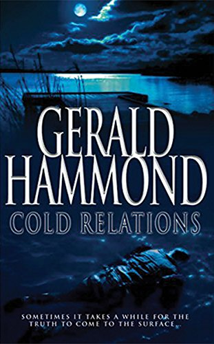 9780749082734: Cold Relations