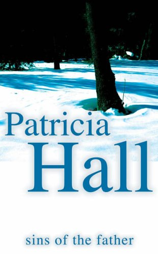 Sins of the Father (0749082755) by Hall, Patricia