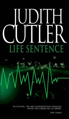9780749082765: Life Sentence