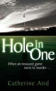 9780749082925: Hole in One