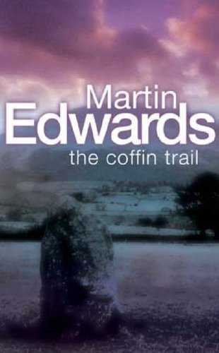9780749083205: The Coffin Trail