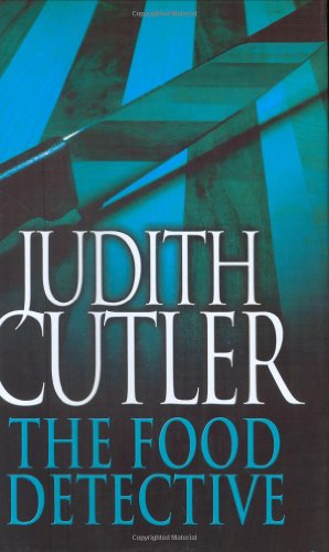 9780749083281: The Food Detective