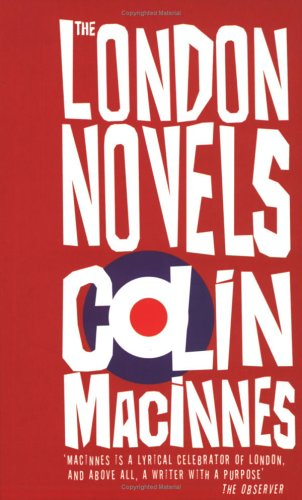 9780749083687: The London Novels