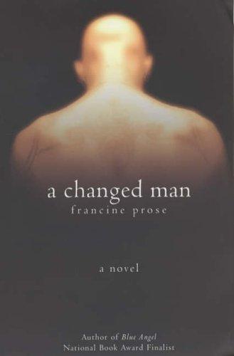 9780749083731: A Changed Man