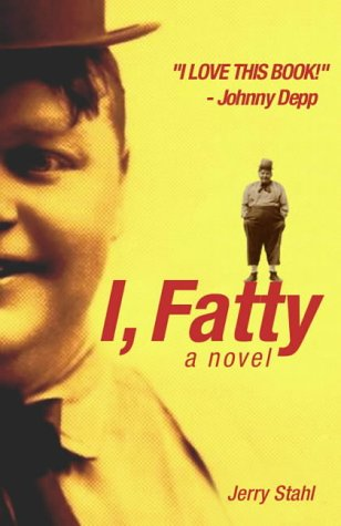 9780749083823: I, Fatty: A Novel