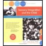 9780749127954: Sensory Integration & the Child-25th Anniversary Edition (06) by Ayres, A Jean [Paperback (2005)]