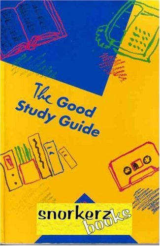 the good study guide by andy northedge abebooks rh abebooks co uk good study guide for proverbs good study guide questions