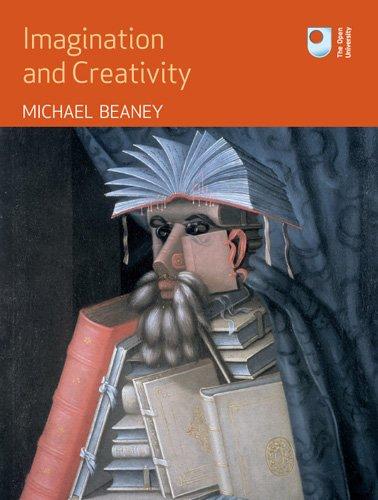 9780749217358: Imagination and Creativity