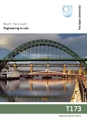 9780749223472: Engineering to Rule: Pt. 1-2