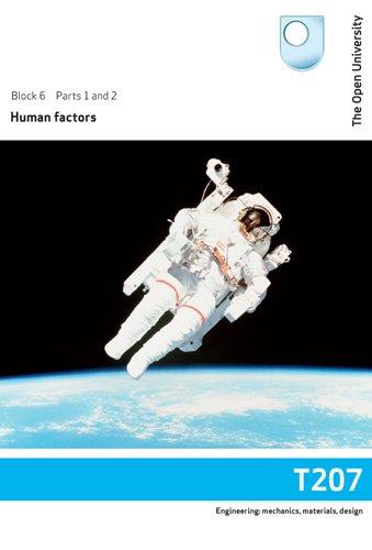 9780749223694: Human Factors