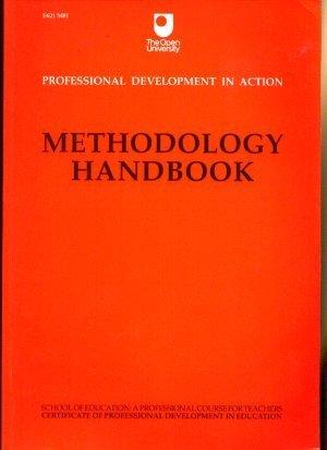 9780749232528: Professional Development in Action; Methodology Handbook [Paperback]