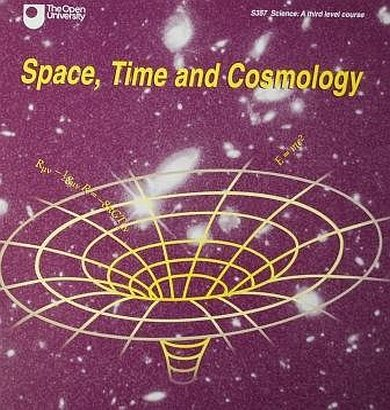 9780749269814: Cosmology and the Early Universe