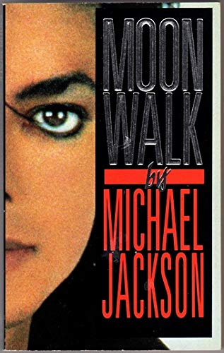 Moonwalk: Michael Jackson