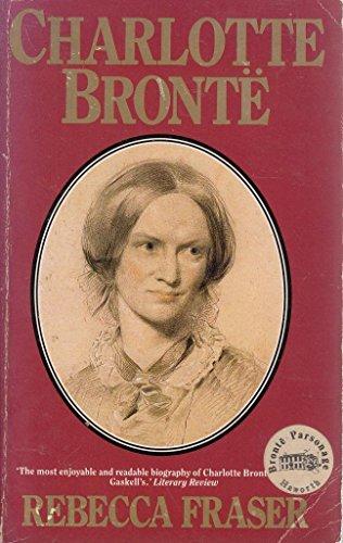 9780749301149: Charlotte Bronte