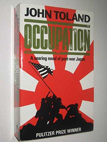 9780749301248: Occupation