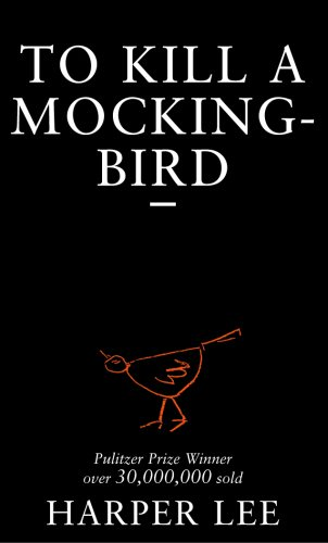 9780749301347: To Kill A Mockingbird (Roman)