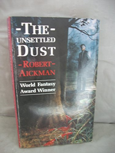 9780749301736: The Unsettled Dust