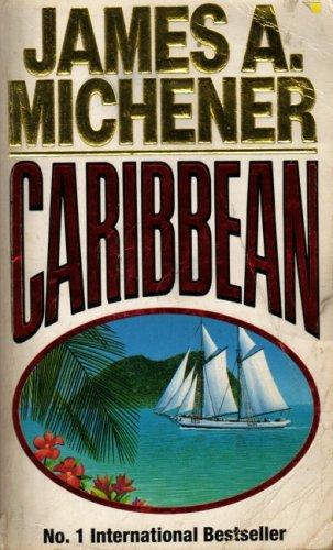 9780749302344: The Caribbean