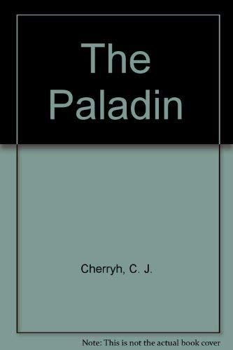 9780749302436: The Paladin