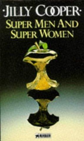 9780749302610: Super Men and Super Women