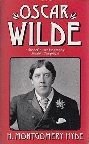 9780749303686: Oscar Wilde