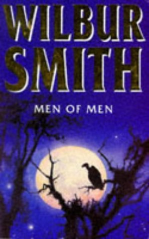 9780749303730: Men of Men