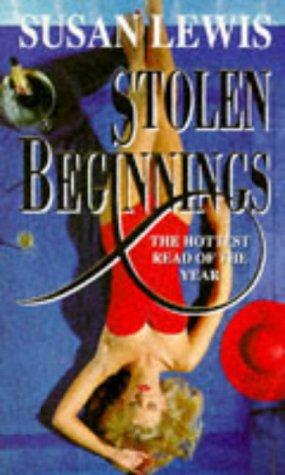 9780749303808: Stolen Beginnings
