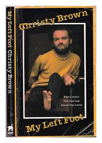 9780749304607: My Left Foot