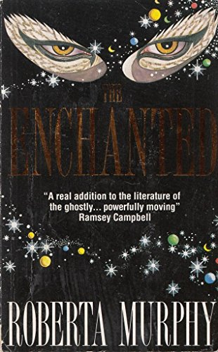 9780749304829: The Enchanted