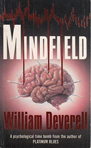 9780749304874: Mindfield