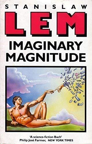 9780749305284: Imaginary Magnitude