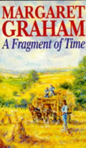 9780749305611: A Fragment of Time