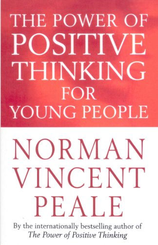 9780749305673: The Power Of Positive Thinking For Young People