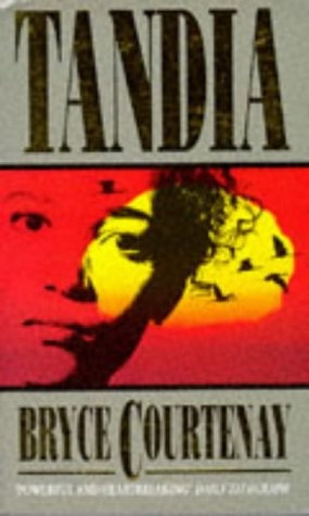 9780749305765: Tandia - Sequel to The Power Of One