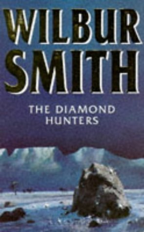 The Diamond Hunters: Smith, Wilbur