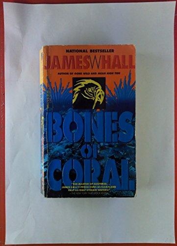 9780749306366: Bones of Coral