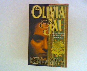 9780749306717: Olivia and Jai